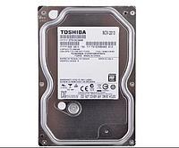 """Жесткий диск HDD 1000 Gb Toshiba SATA III (DT01ACA100) ( 3.5"""")"""