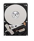 """Жесткий диск HDD 3000 Gb Toshiba DT01ACA300, 3.5"""", 64Mb, SATA III"""