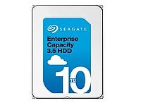 "Жесткий диск Seagate Enterprise Capacity 3.5 10 Тб ST10000NM0096 SAS (3.5"")"