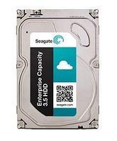 "Жесткий диск Seagate Enterprise Capacity 3.5 3 Тб ST3000NM0005 SATA (3.5"")"