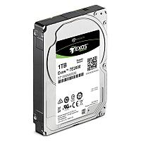 "Жесткий диск Seagate Enterprise HDD 1TB SATA  (ST1000NX0313) (2.5"")"