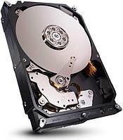 "Серверный жесткий диск HDD HP 1TB  SATA (QK555AA) (3.5"")"