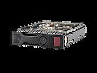 """Серверный жесткий диск HDD HP Enterprise 300GB SAS (870753-B211) (2.5"""")"""
