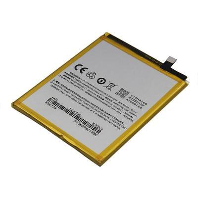 Аккумуляторы для мобильных телефонов Meizu