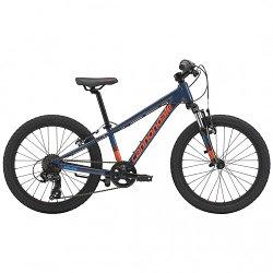 Велосипед Cannondale 20 M Kids Trail - 2019