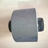 Сайлентблок переднего нижнего рычага (задний) GALANT DJ1A , фото 2