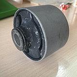 Сайлентблок переднего нижнего рычага (задний) GALANT DJ1A , фото 3