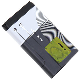 Аккумуляторы для мобильных телефонов Nokia