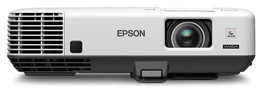 Epson Проектор EB-1840W