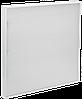 Светодиодная панель ДВО 40306  595Х595х40,30Вт,6500К, IEK