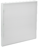 Светодиодная панель ДВО 40406  595Х595х40,40Вт,6500К, IEK