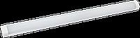 Светильник LED ДБО 5008 36Вт 6500К IP20 1200мм алюминий IEK
