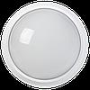Светильник LED ДПО 5010 8Вт 4000K IP65 круг белый IEK