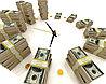 Как купить недорогие часы