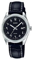 Наручные женские часы Casio LTP-1302L-1B3, фото 1