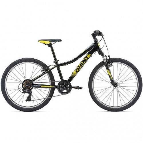 Велосипед Giant XtC Jr 2 24 - 2019
