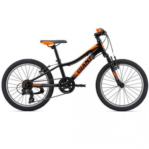 Велосипед Giant XtC Jr 20 - 2019