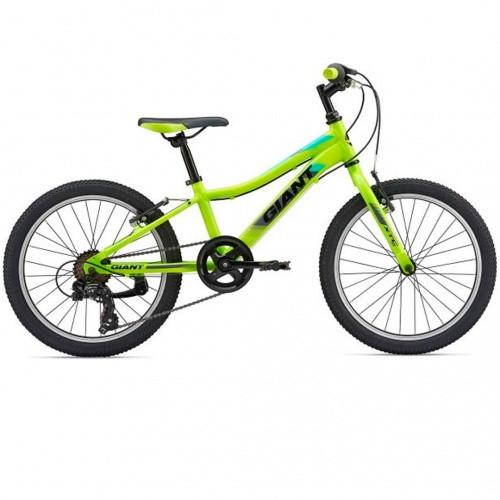Велосипед Giant XtC Jr 20 Lite - 2019