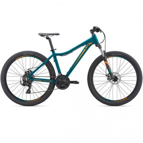 Велосипед Liv Bliss 2 26 - 2019