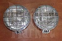 Противотуманные фары JoBen RD-750 белые, фото 1