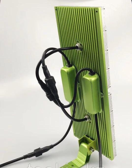 Светодиодный прожектор LED 50Вт