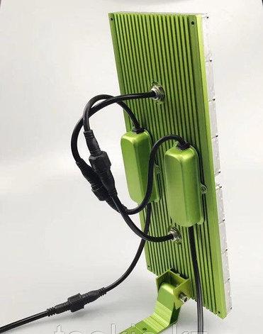 Светодиодный прожектор LED 100Вт , фото 2