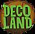 DECOLAND