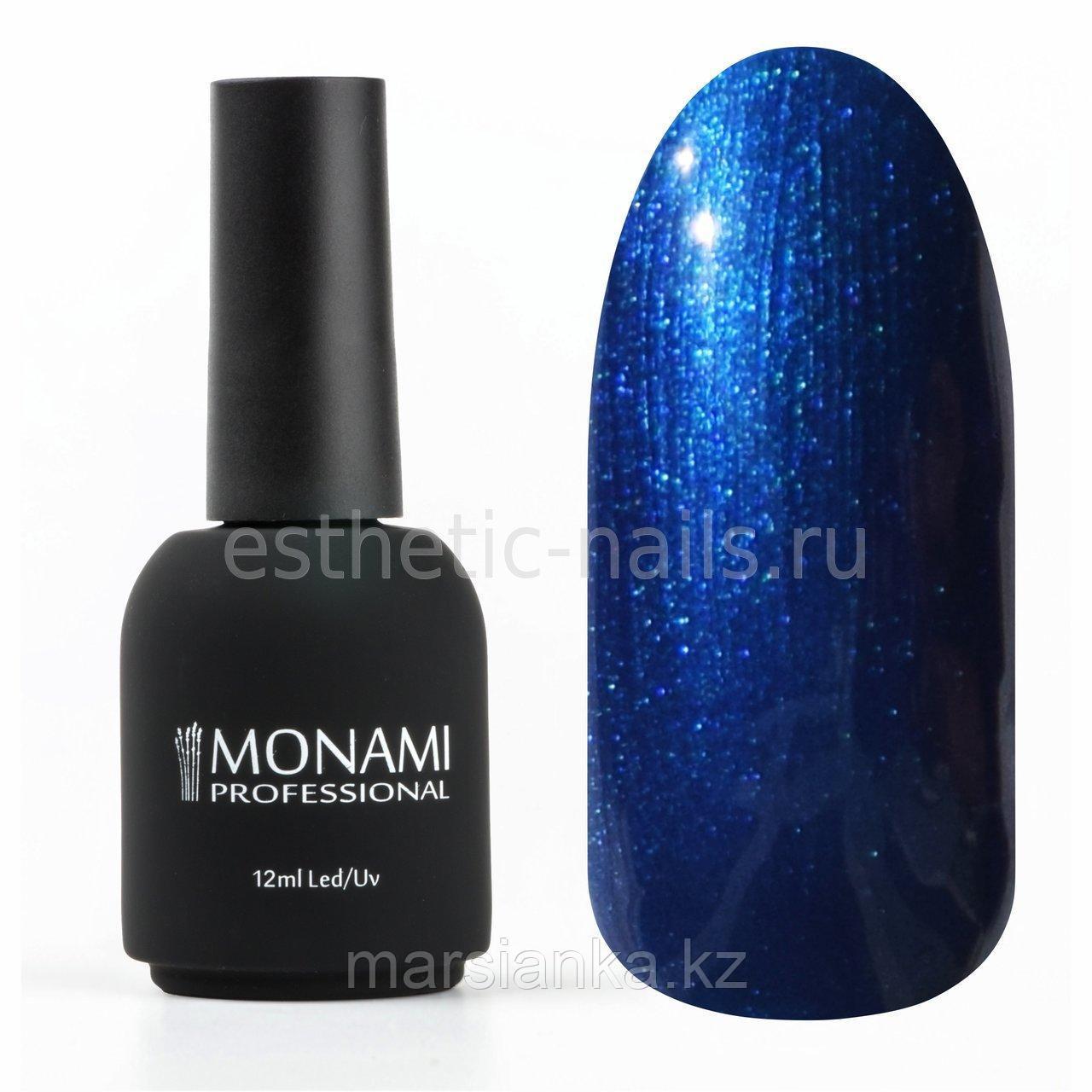 Гель-лак Monami Purl 06, 12мл
