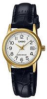 Женские наручные часы Casio LTP-V002GL-7B2, фото 1