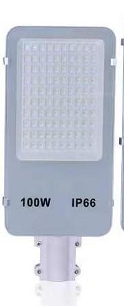 Светильник LED консольный 100Вт