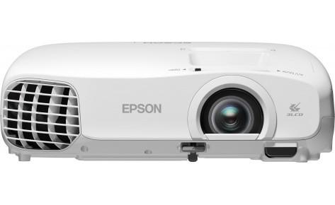 Epson Проектор EH-TW5100 V11H562140