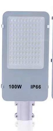 Светильник LED консольный 150Вт , фото 2