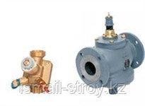 Балансировочный клапан AQT Danfoss 003Z1801