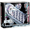 Кровать Эбби Боминейбл Монстер Хай, Monster High Abbey's Ice Bed Playset