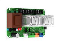 Плата управления PCB-SH380