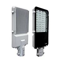 Светодиодный консольный светильник 100Вт