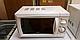 СВЧ-печь Ava AVM-20, фото 2