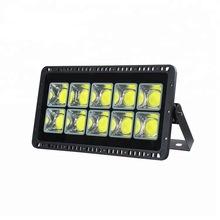 Прожектор 500Вт COB LED IP65