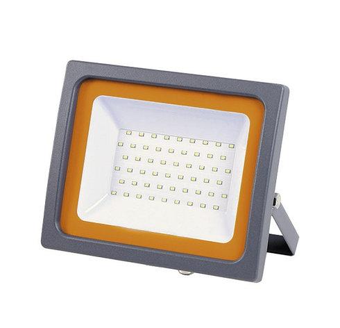 Прожектор PFL -SC 20Вт IP65 мат. стекло Jazzway , фото 2