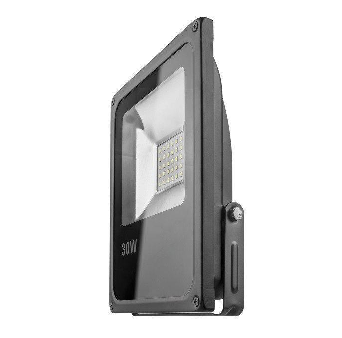 Прожектор светодиодный 30 IP65-LED ОНЛАЙТ