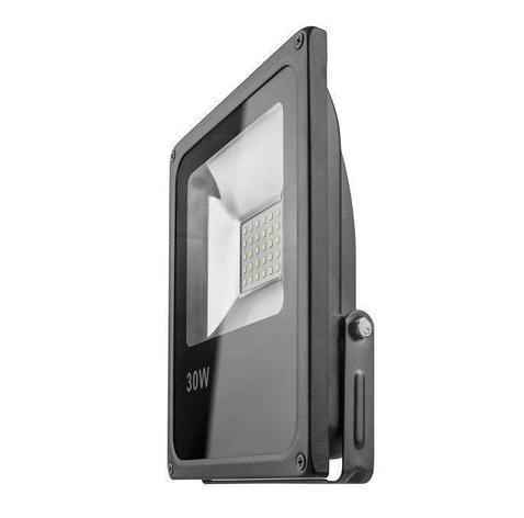 Прожектор светодиодный 30 IP65-LED ОНЛАЙТ, фото 2