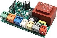 Плата управления PCB-SH