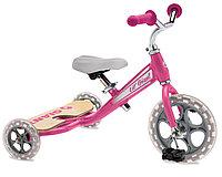 Велосипед детский трёхколёсный Giant Lil Tricycle (2016)