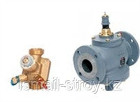 Балансировочный клапан AQT Danfoss 003Z1804