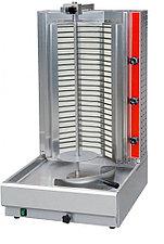 Электрический аппарат для шаурмы HUALIAN HES-E2