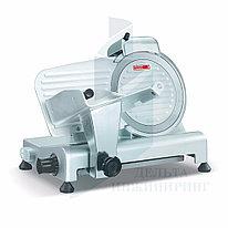 Полуавтоматический слайсер для мяса HUALIAN 220ES-8