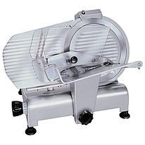 Слайсер производственный HUALIAN MC-250