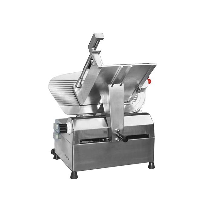 Слайсер производственный HUALIAN MC-1000