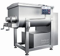 Фаршемесильный аппарат HUALIAN JB-650