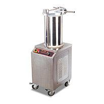 Гидравлический колбасный шприц HUALIAN SF-150